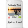 African Bread